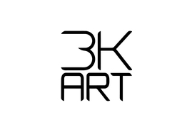 0_3k art.jpg