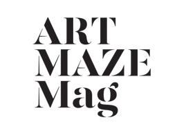0_art maze mag