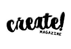 0_create magazine.jpg