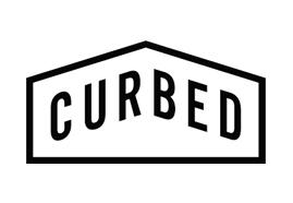 0_curbed.jpg