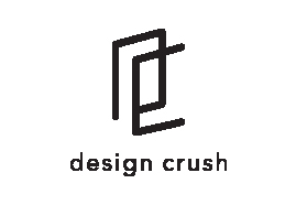 0_design-crush_bin