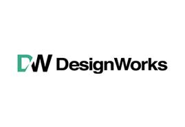 0_design works_bin.jpg