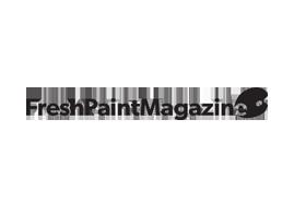 0_freshpaint-magazine_bin