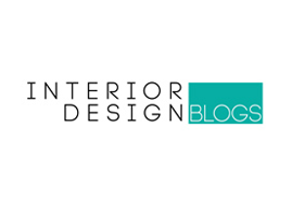 0_interior design blog