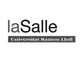 0_lasalle