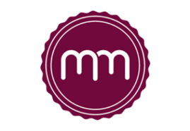 0_market-mentors
