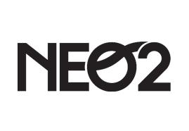 0_neo2.jpg