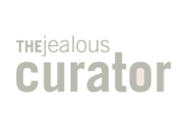 0_the jealous curator.jpg