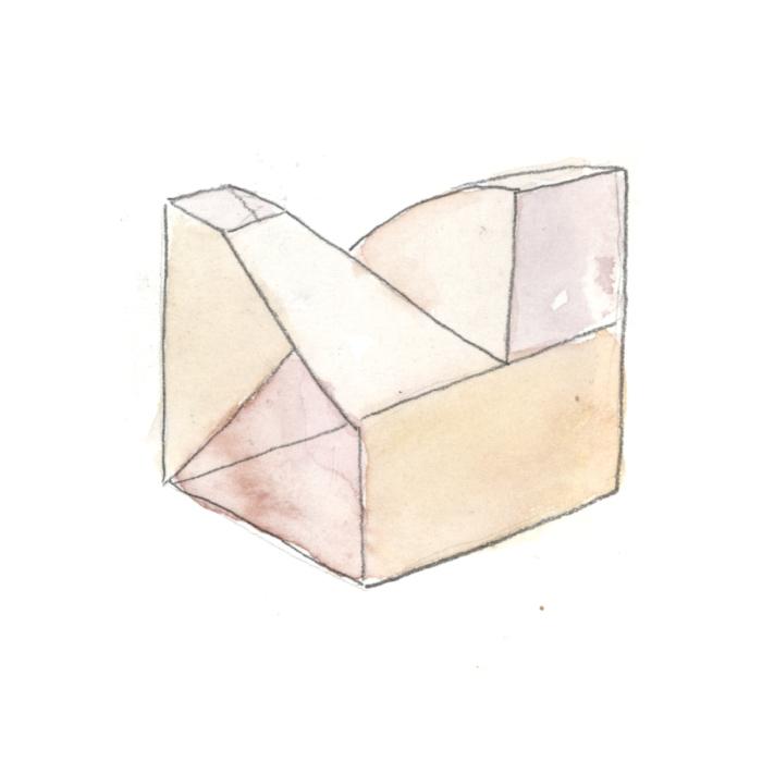 caseta mochi