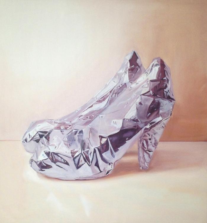 sabates bones