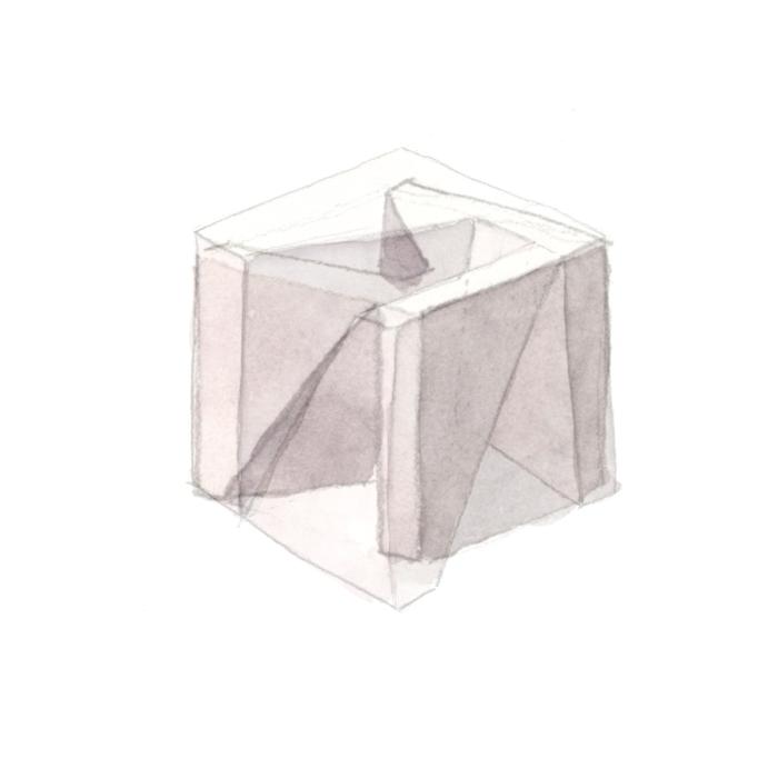 superpose 3