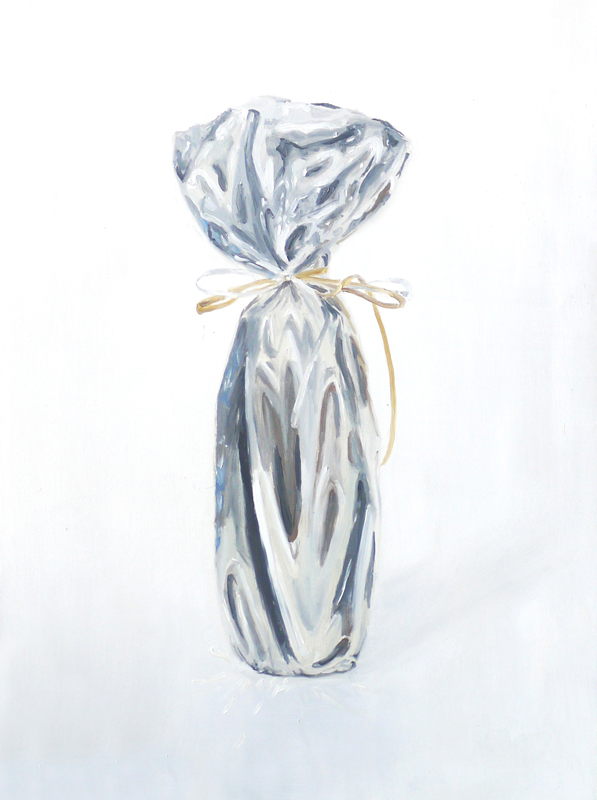 wrapped bottle_gemma gene_LD