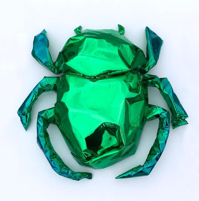 wrapped scarab_gemma gene.jpg