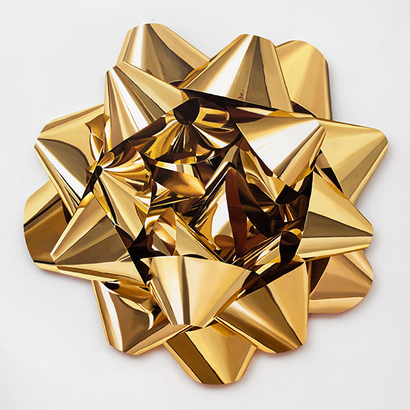 gold bow_gemma gene.jpg