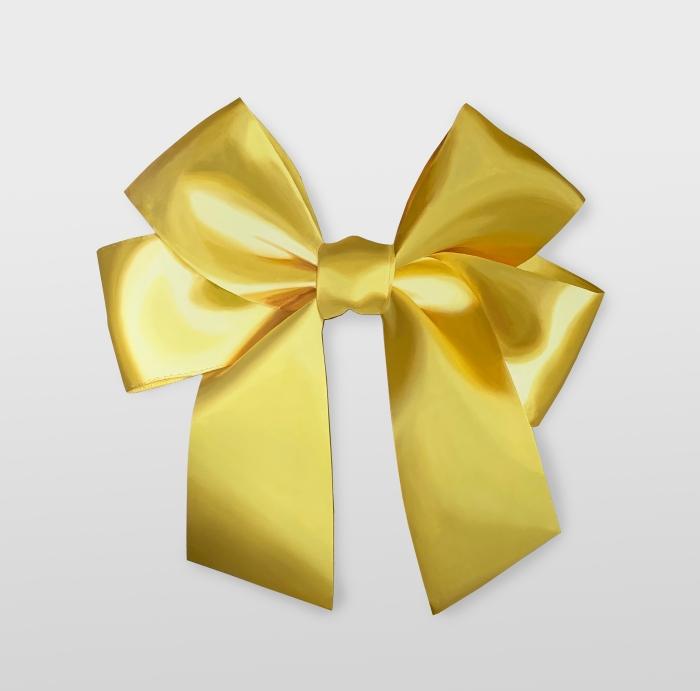 yellow bow_gemma gene